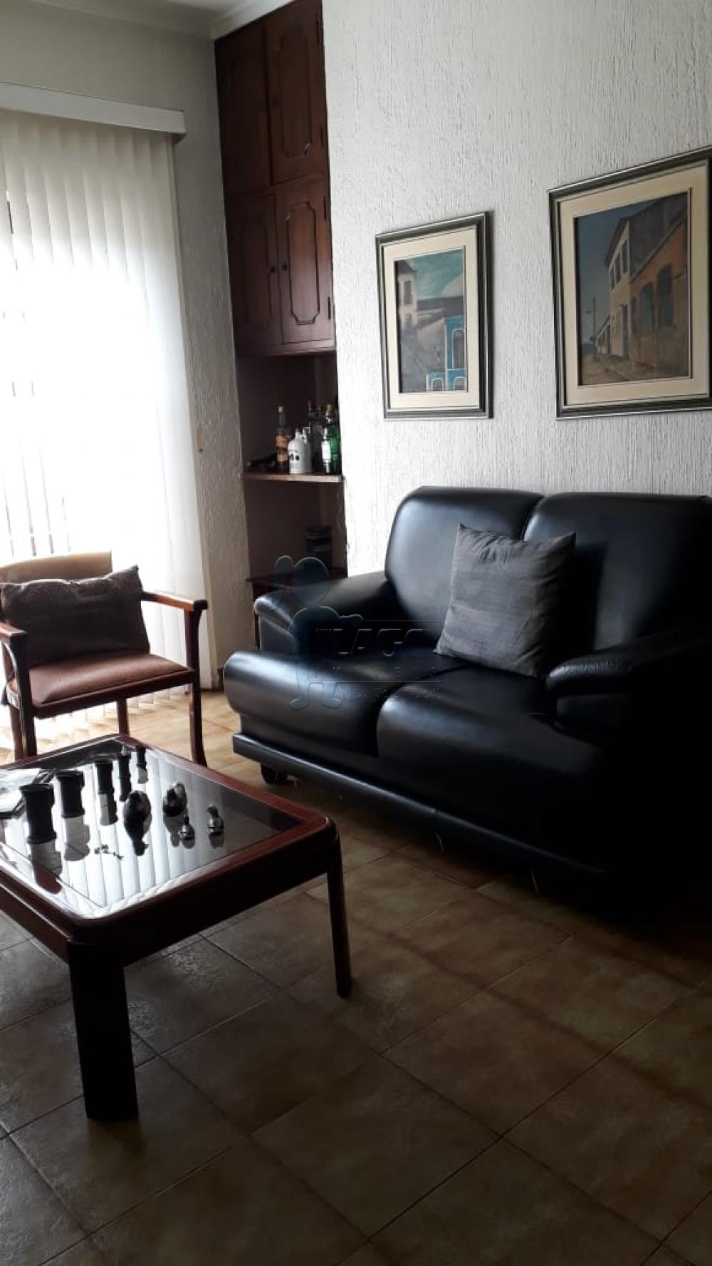 Comprar Casas / Terrea em Ribeirão Preto apenas R$ 550.000,00 - Foto 5
