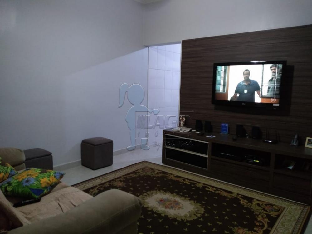 Comprar Casas / Padrão em Ribeirão Preto apenas R$ 415.000,00 - Foto 2