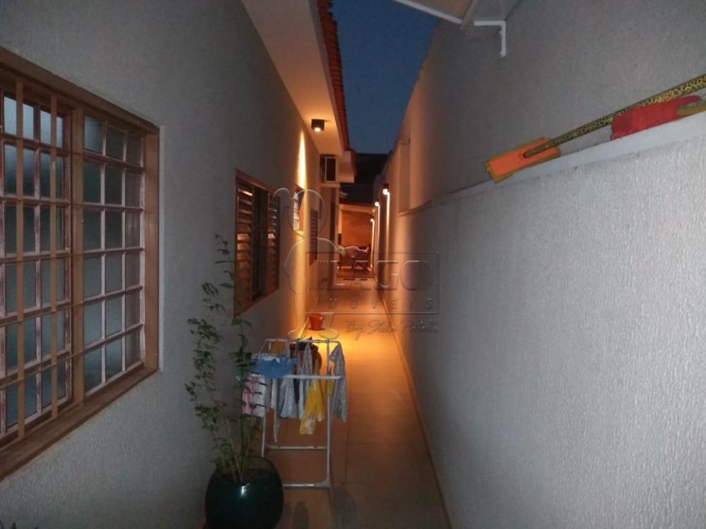 Comprar Casas / Padrão em Ribeirão Preto apenas R$ 415.000,00 - Foto 21