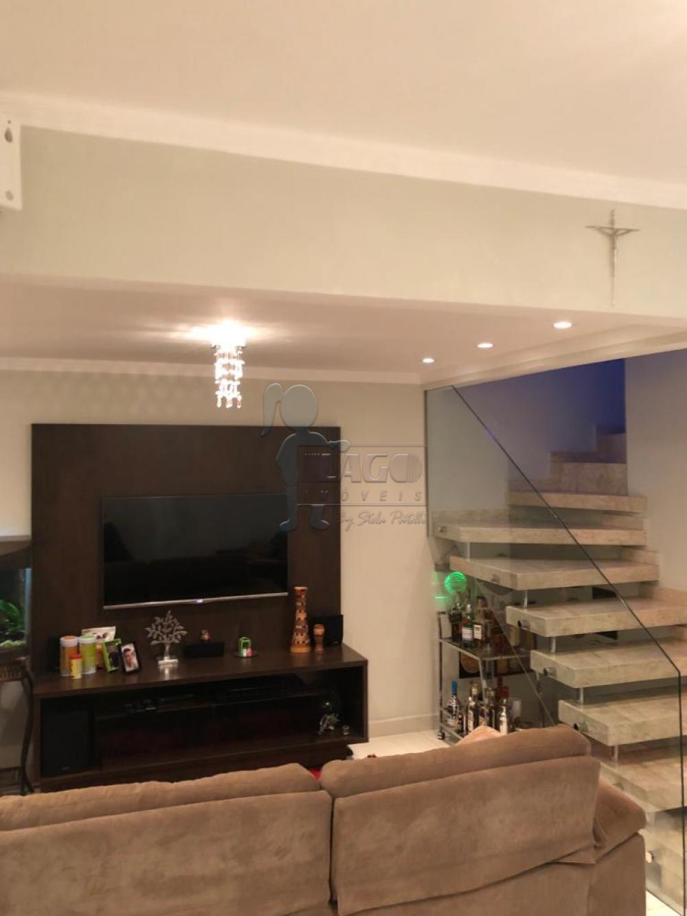 Comprar Casas / Condomínio em Ribeirão Preto apenas R$ 455.000,00 - Foto 1