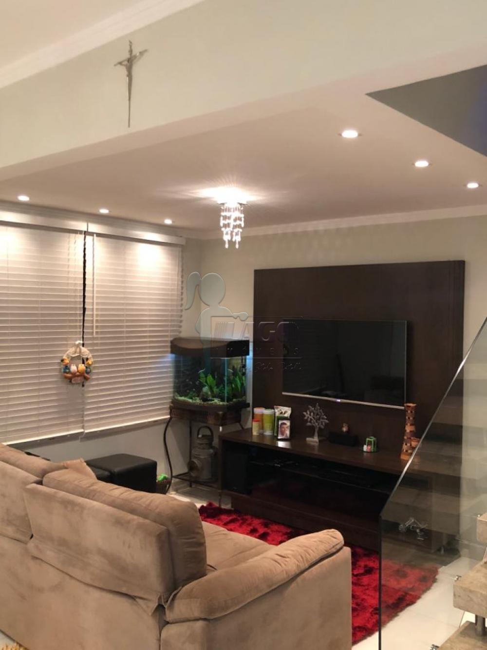 Comprar Casas / Condomínio em Ribeirão Preto apenas R$ 455.000,00 - Foto 4