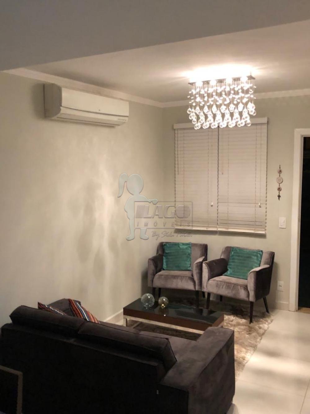 Comprar Casas / Condomínio em Ribeirão Preto apenas R$ 455.000,00 - Foto 5