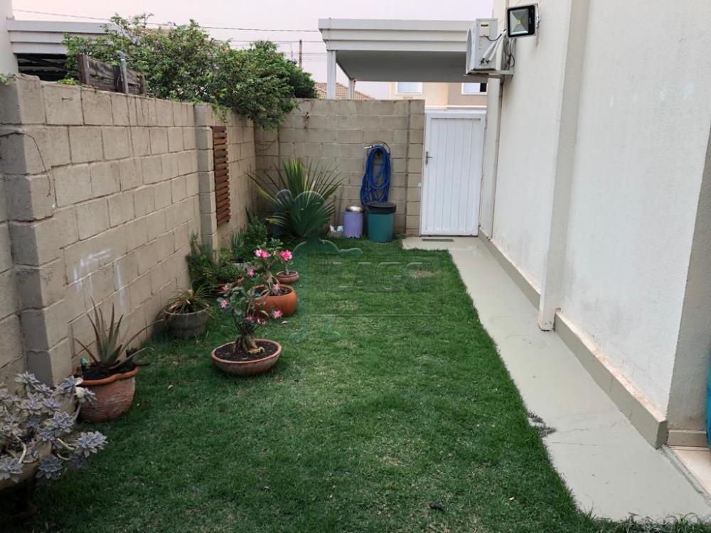 Comprar Casas / Condomínio em Ribeirão Preto apenas R$ 455.000,00 - Foto 8