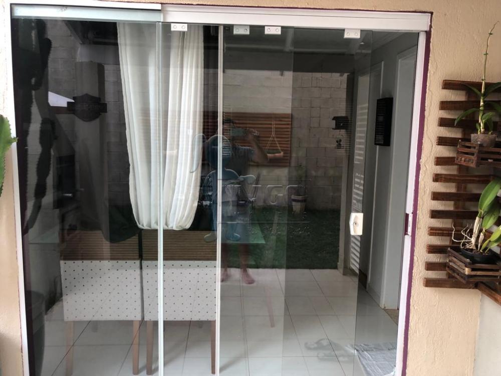 Comprar Casas / Condomínio em Ribeirão Preto apenas R$ 455.000,00 - Foto 12