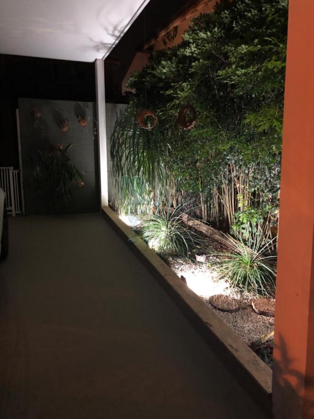 Comprar Casas / Condomínio em Ribeirão Preto apenas R$ 455.000,00 - Foto 16