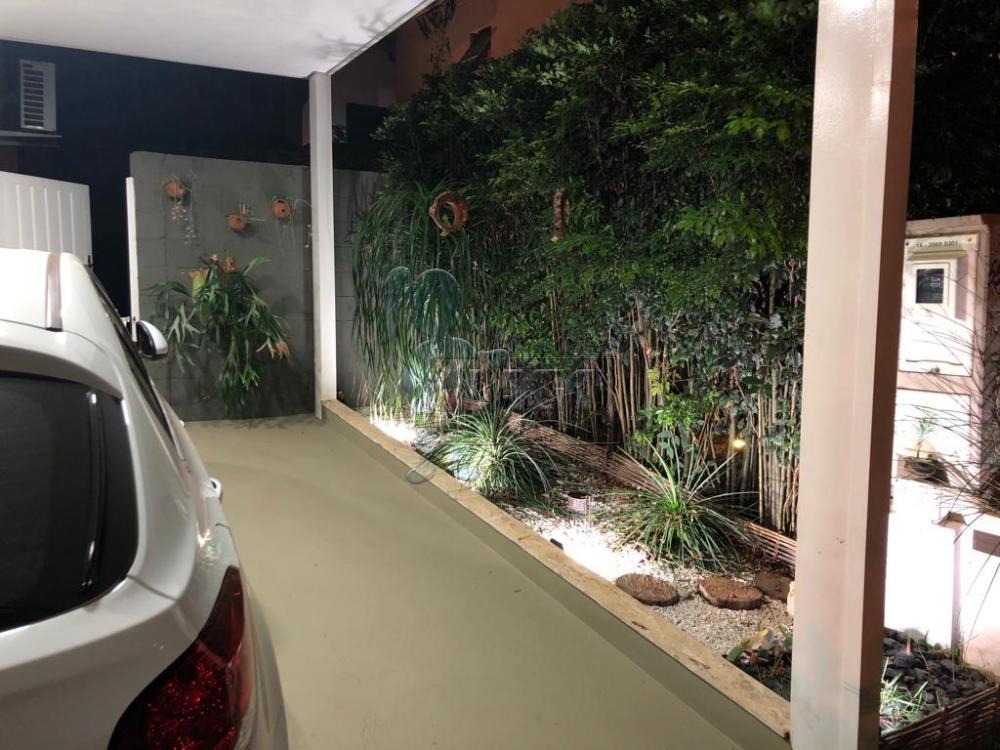 Comprar Casas / Condomínio em Ribeirão Preto apenas R$ 455.000,00 - Foto 18
