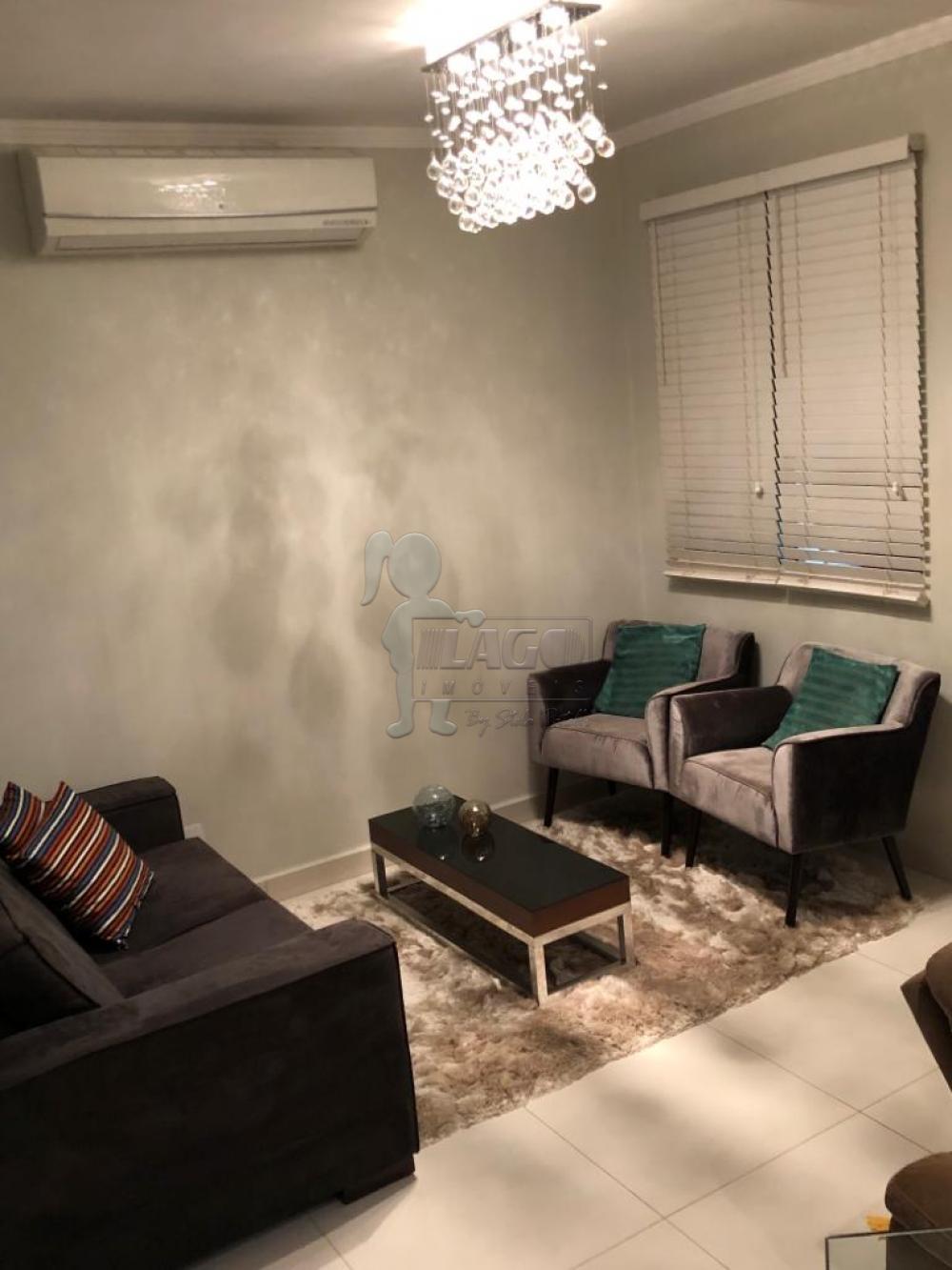 Comprar Casas / Condomínio em Ribeirão Preto apenas R$ 455.000,00 - Foto 22