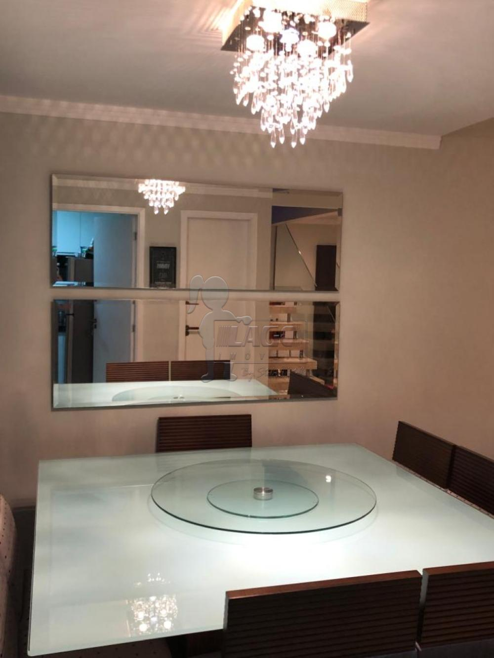 Comprar Casas / Condomínio em Ribeirão Preto apenas R$ 455.000,00 - Foto 23