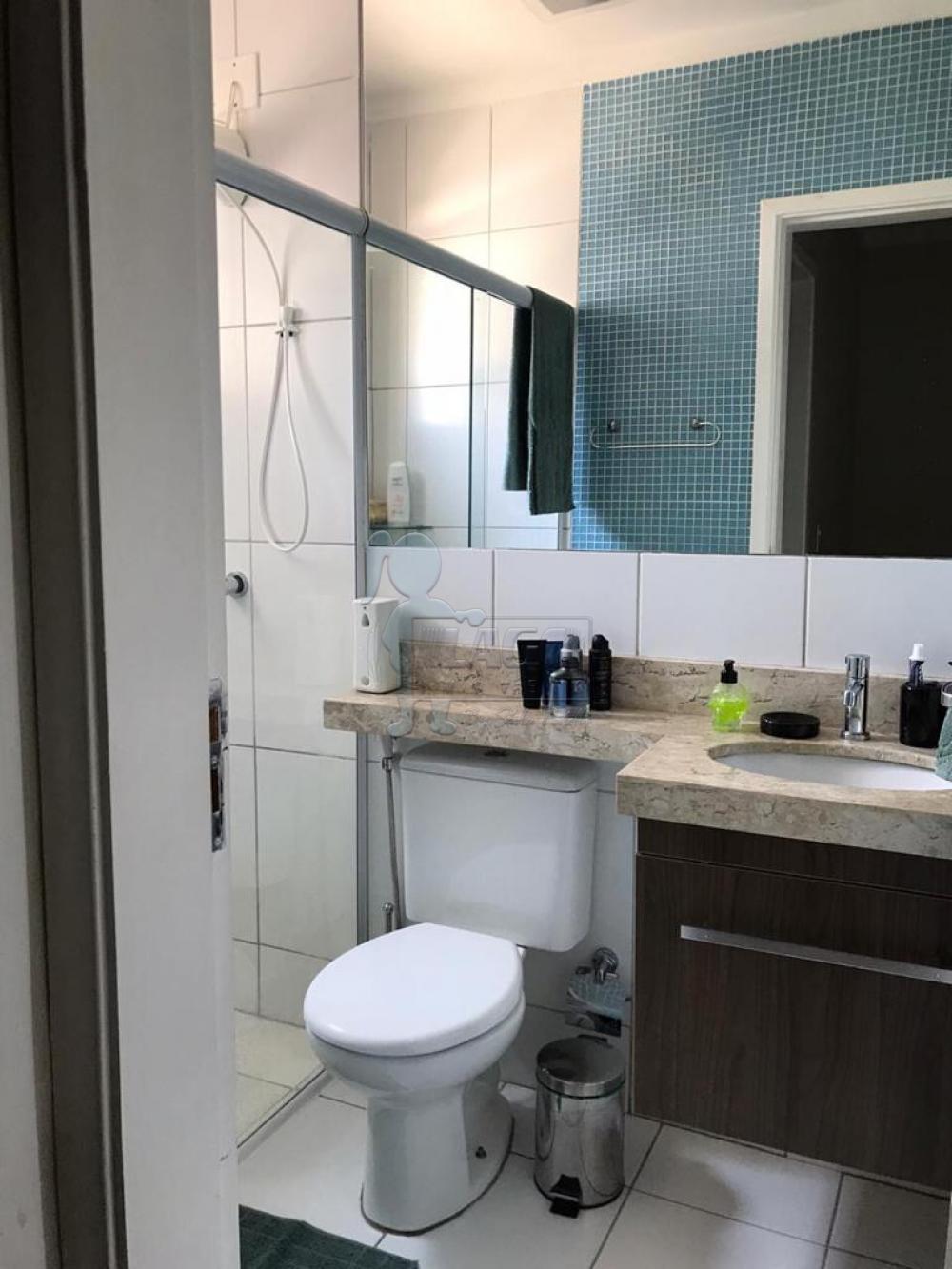 Comprar Casas / Condomínio em Ribeirão Preto apenas R$ 455.000,00 - Foto 24