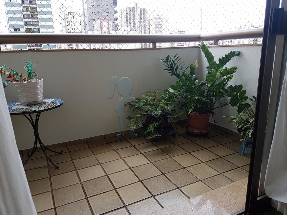 Ribeirao Preto Apartamento Venda R$430.000,00 Condominio R$725,00 3 Dormitorios 1 Suite Area do terreno 17.76m2 Area construida 96.50m2