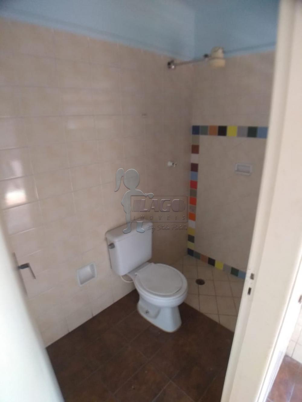 Alugar Casas / Padrão em Ribeirão Preto apenas R$ 1.800,00 - Foto 4