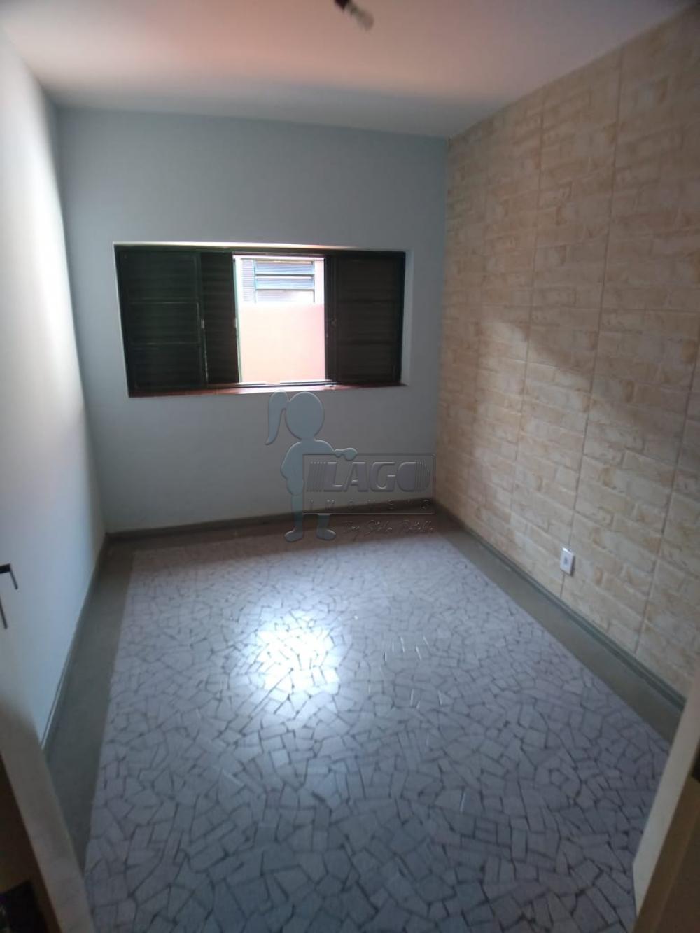 Alugar Casas / Padrão em Ribeirão Preto apenas R$ 1.800,00 - Foto 5