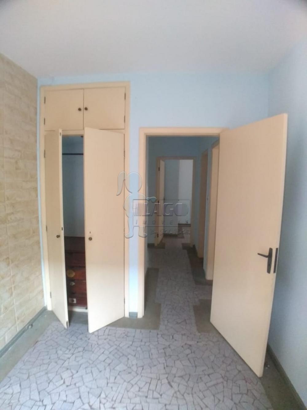 Alugar Casas / Padrão em Ribeirão Preto apenas R$ 1.800,00 - Foto 8