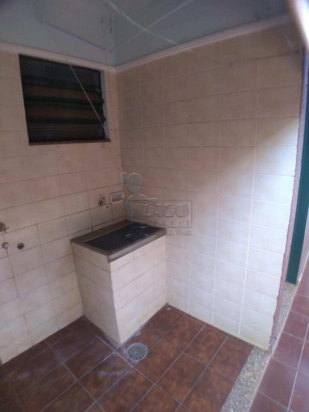 Alugar Casas / Padrão em Ribeirão Preto apenas R$ 1.800,00 - Foto 11