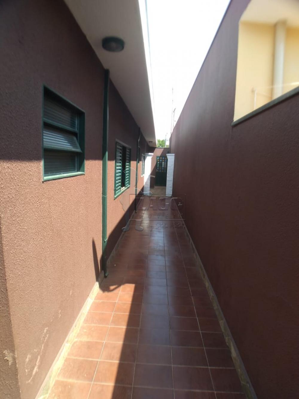 Alugar Casas / Padrão em Ribeirão Preto apenas R$ 1.800,00 - Foto 12