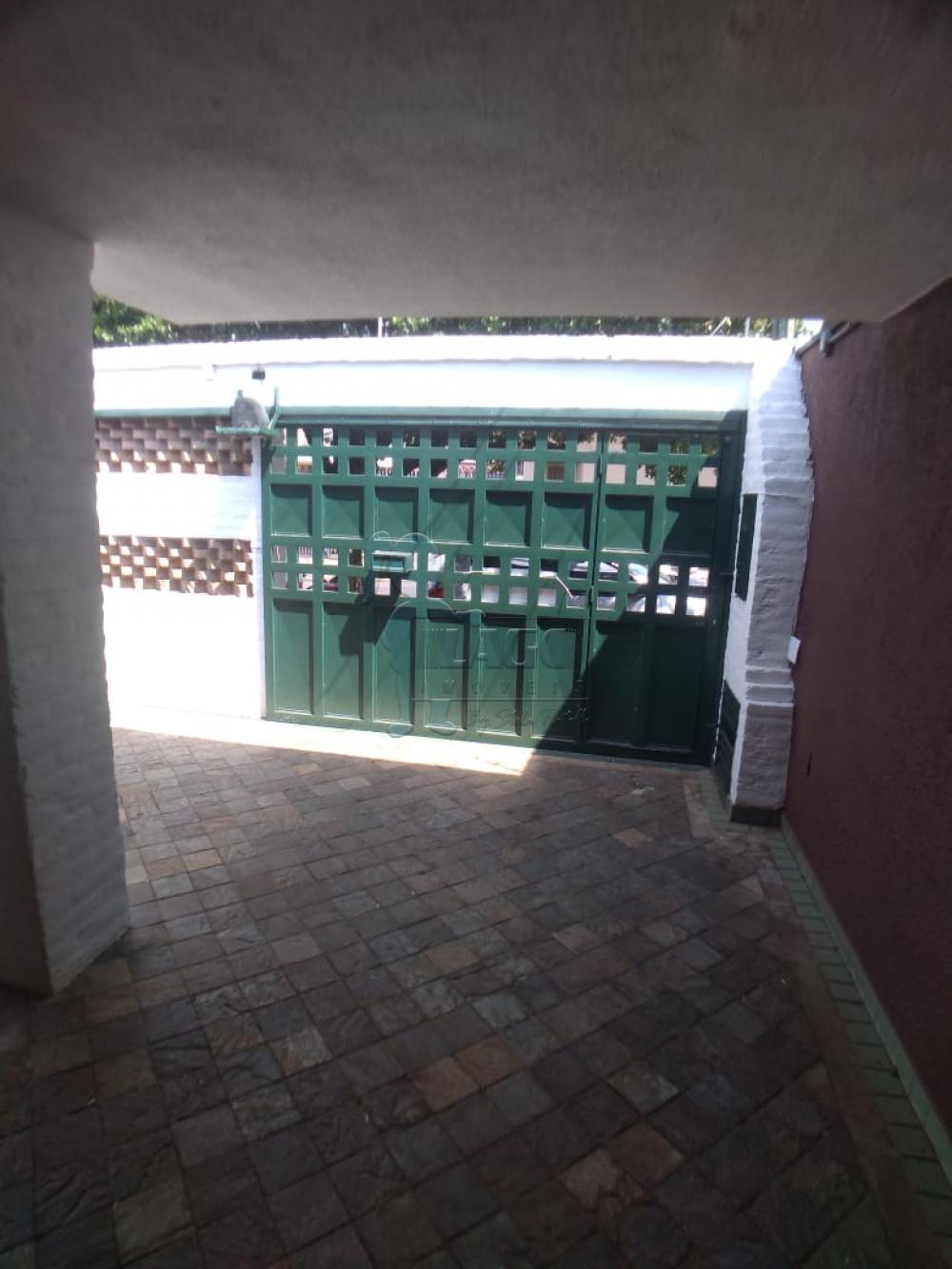 Alugar Casas / Padrão em Ribeirão Preto apenas R$ 1.800,00 - Foto 14