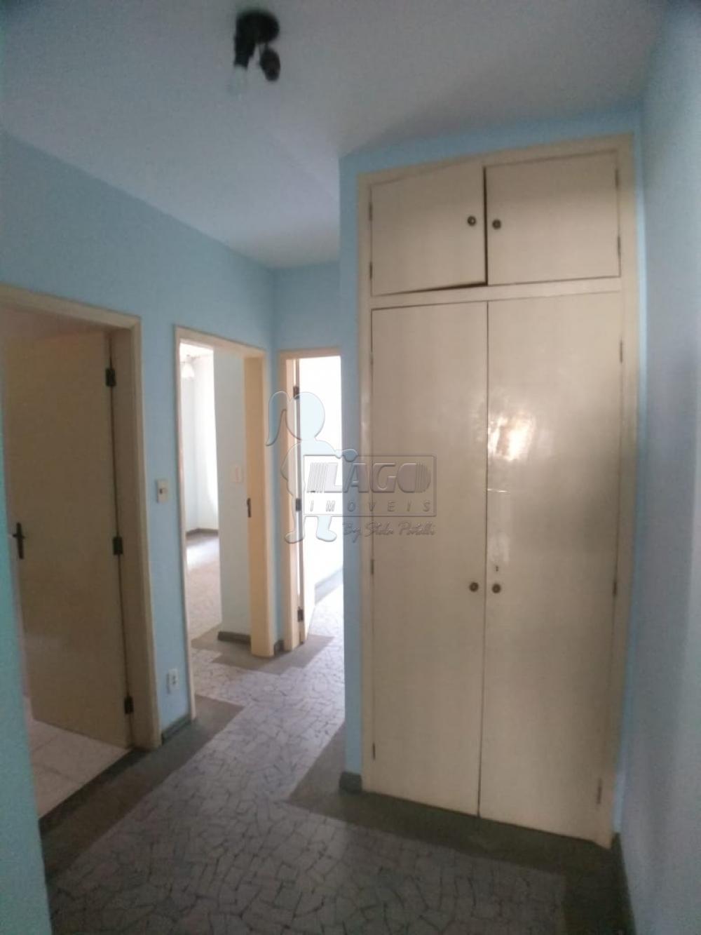 Alugar Casas / Padrão em Ribeirão Preto apenas R$ 1.800,00 - Foto 18