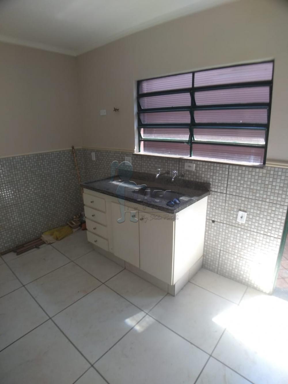 Alugar Casas / Padrão em Ribeirão Preto apenas R$ 1.800,00 - Foto 19