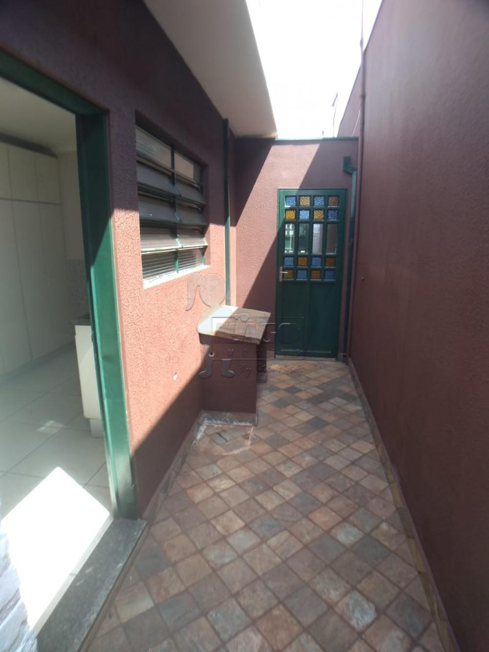 Alugar Casas / Padrão em Ribeirão Preto apenas R$ 1.800,00 - Foto 21