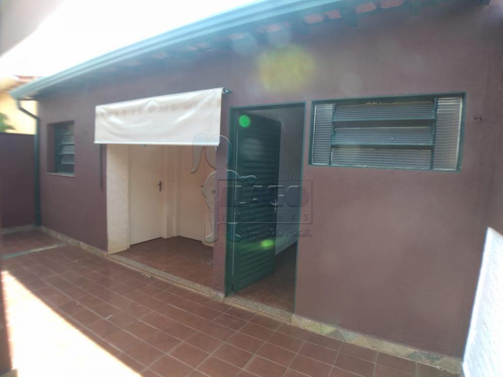 Alugar Casas / Padrão em Ribeirão Preto apenas R$ 1.800,00 - Foto 23