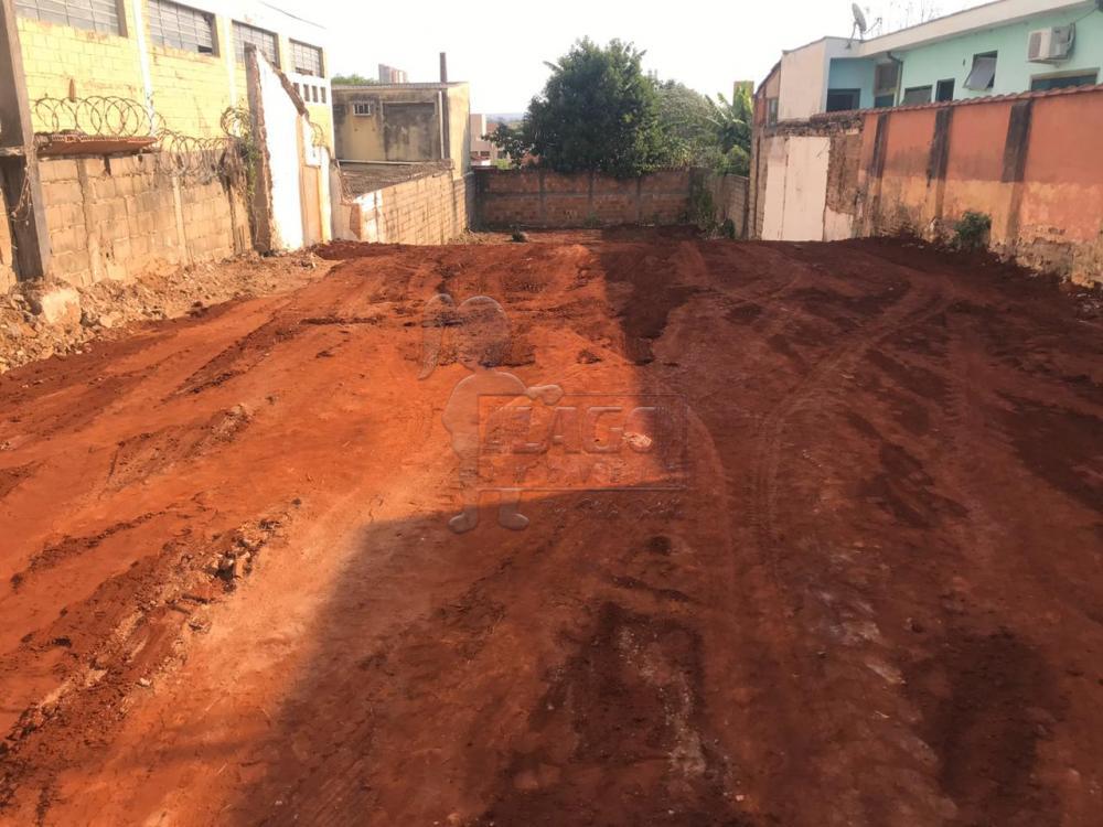 Comprar Terrenos / Padrão em Ribeirão Preto apenas R$ 450.000,00 - Foto 2