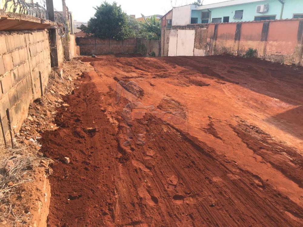 Comprar Terrenos / Padrão em Ribeirão Preto apenas R$ 450.000,00 - Foto 4