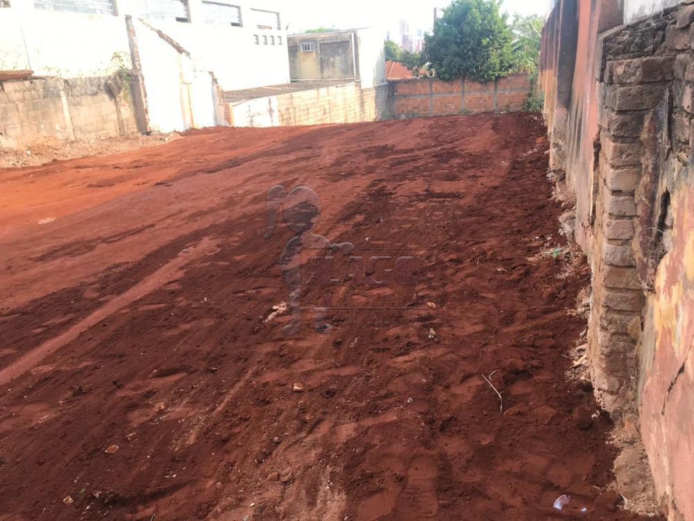 Comprar Terrenos / Padrão em Ribeirão Preto apenas R$ 450.000,00 - Foto 5