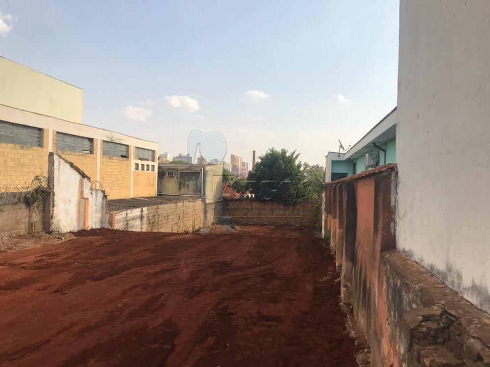 Comprar Terrenos / Padrão em Ribeirão Preto apenas R$ 450.000,00 - Foto 6