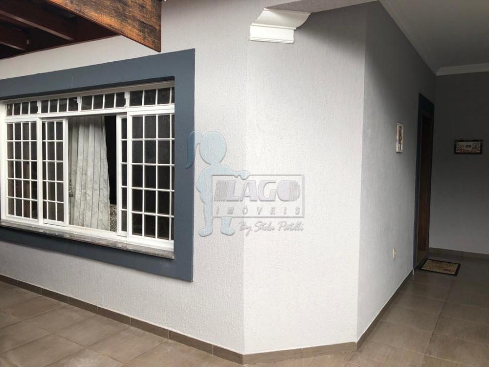 Comprar Casas / Padrão em Ribeirão Preto apenas R$ 540.000,00 - Foto 1