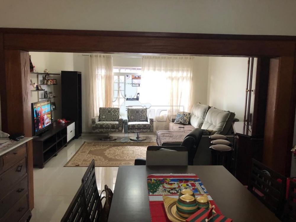 Comprar Casas / Padrão em Ribeirão Preto apenas R$ 540.000,00 - Foto 2