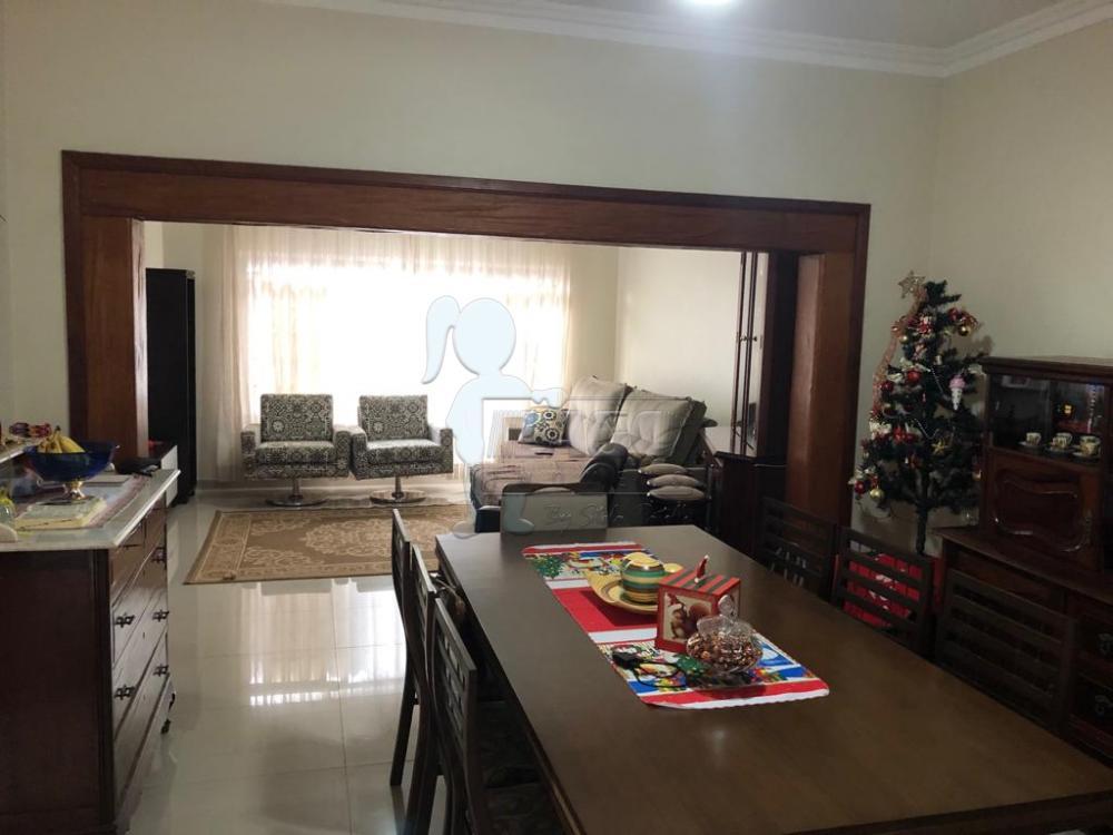 Comprar Casas / Padrão em Ribeirão Preto apenas R$ 540.000,00 - Foto 3