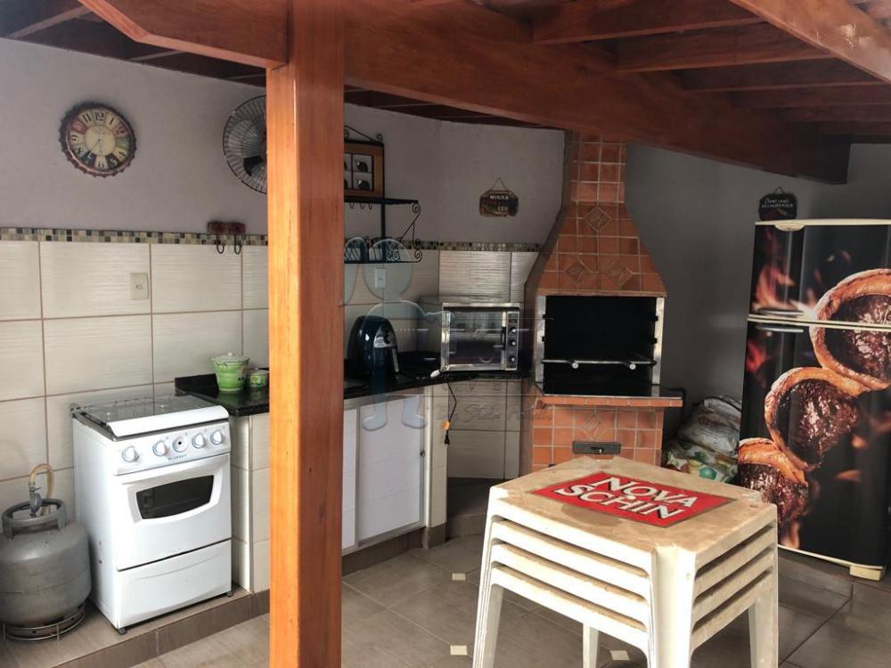 Comprar Casas / Padrão em Ribeirão Preto apenas R$ 540.000,00 - Foto 5