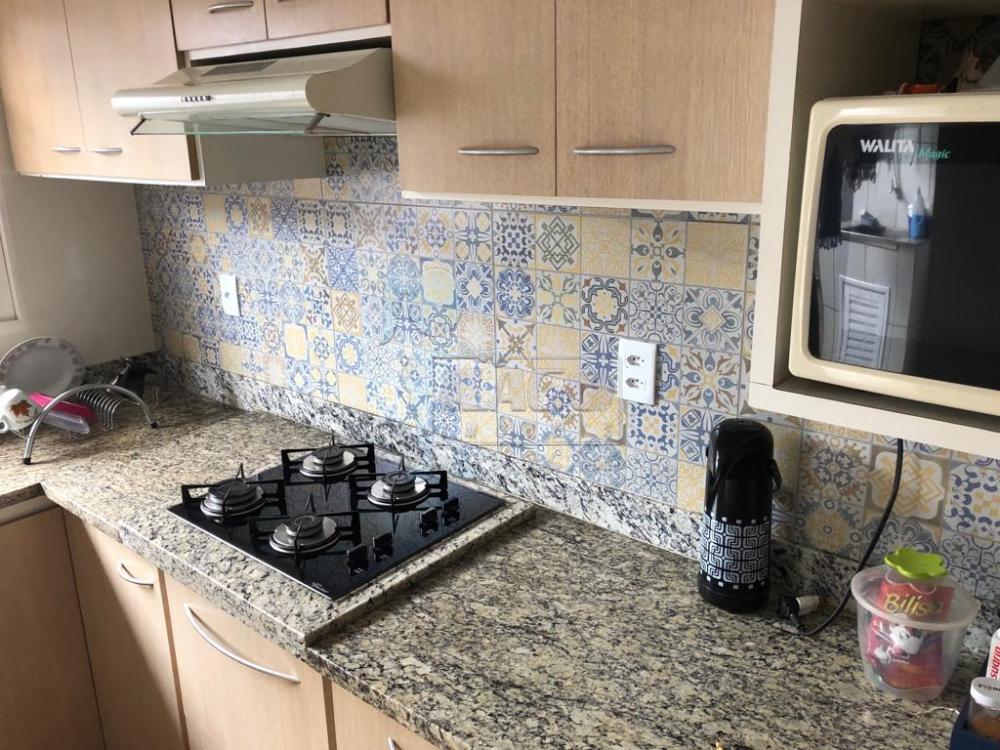 Comprar Casas / Padrão em Ribeirão Preto apenas R$ 540.000,00 - Foto 7