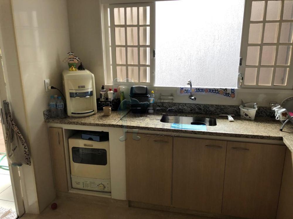 Comprar Casas / Padrão em Ribeirão Preto apenas R$ 540.000,00 - Foto 8