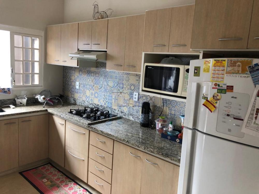 Comprar Casas / Padrão em Ribeirão Preto apenas R$ 540.000,00 - Foto 9