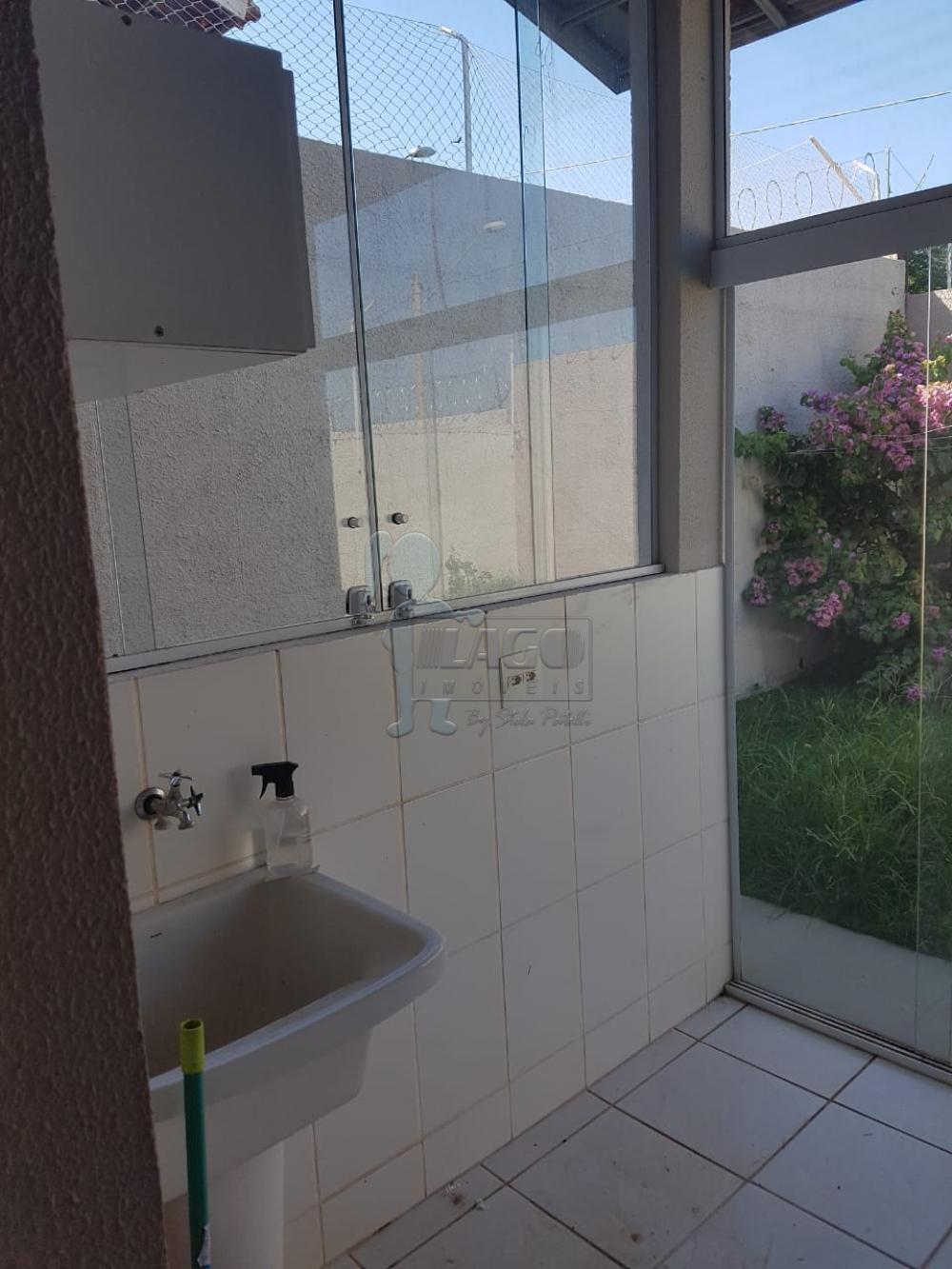 Alugar Casas / Condomínio em Ribeirão Preto apenas R$ 2.000,00 - Foto 2