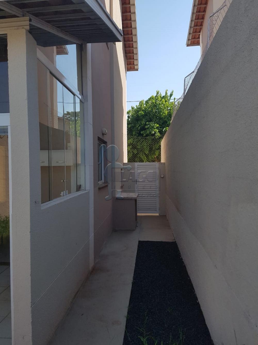 Alugar Casas / Condomínio em Ribeirão Preto apenas R$ 2.000,00 - Foto 4