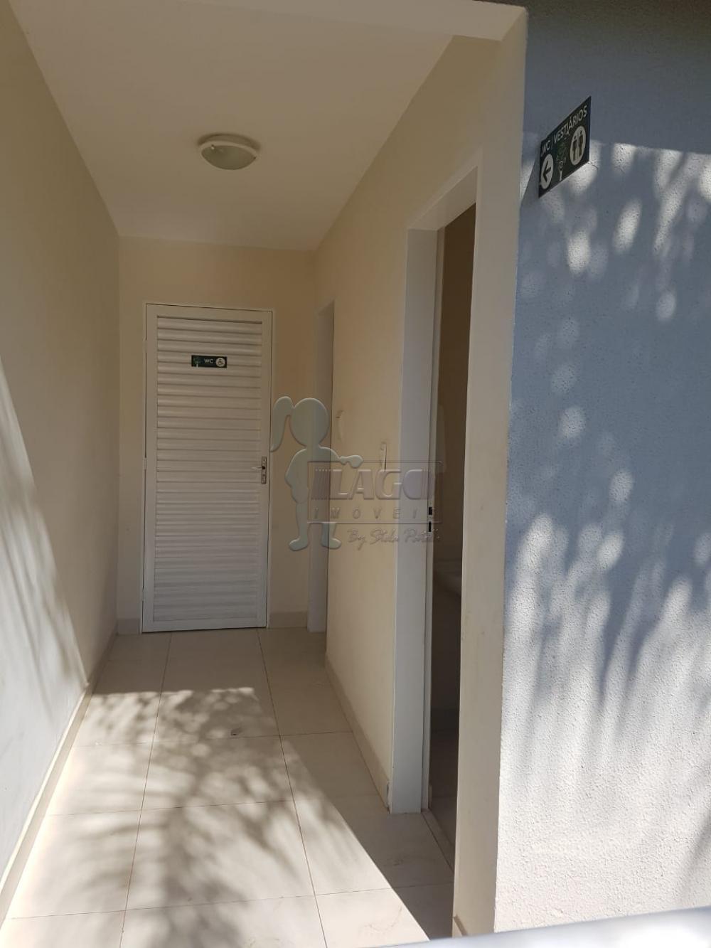 Alugar Casas / Condomínio em Ribeirão Preto apenas R$ 2.000,00 - Foto 6