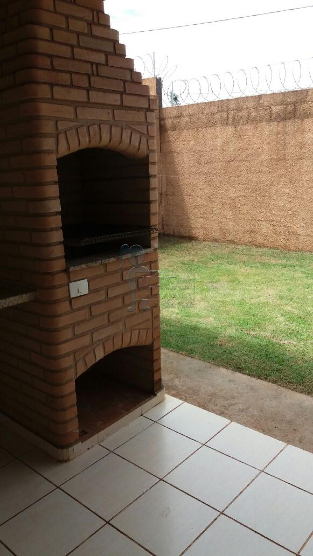Alugar Casas / Condomínio em Ribeirão Preto apenas R$ 2.000,00 - Foto 11