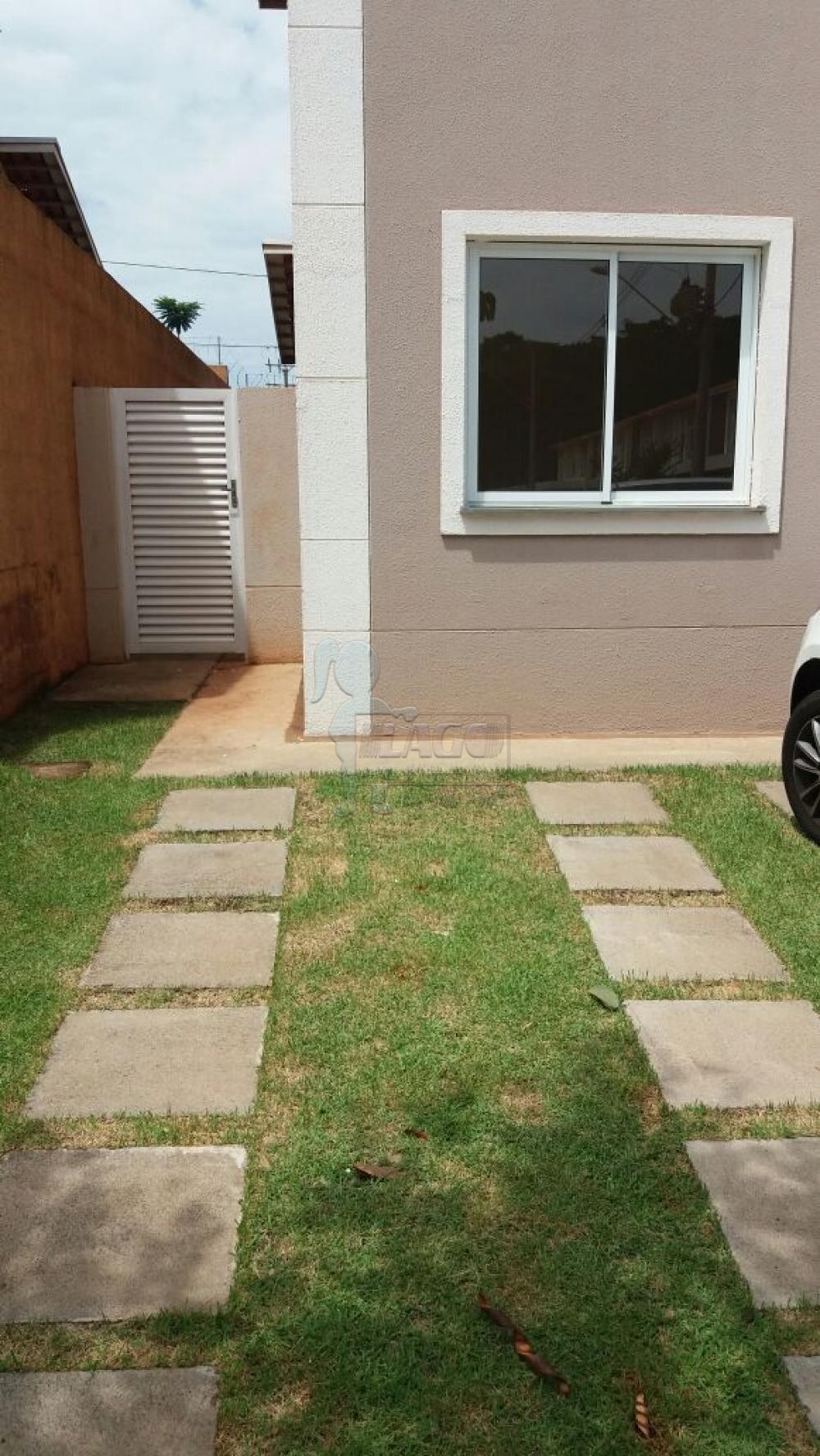 Alugar Casas / Condomínio em Ribeirão Preto apenas R$ 2.000,00 - Foto 10