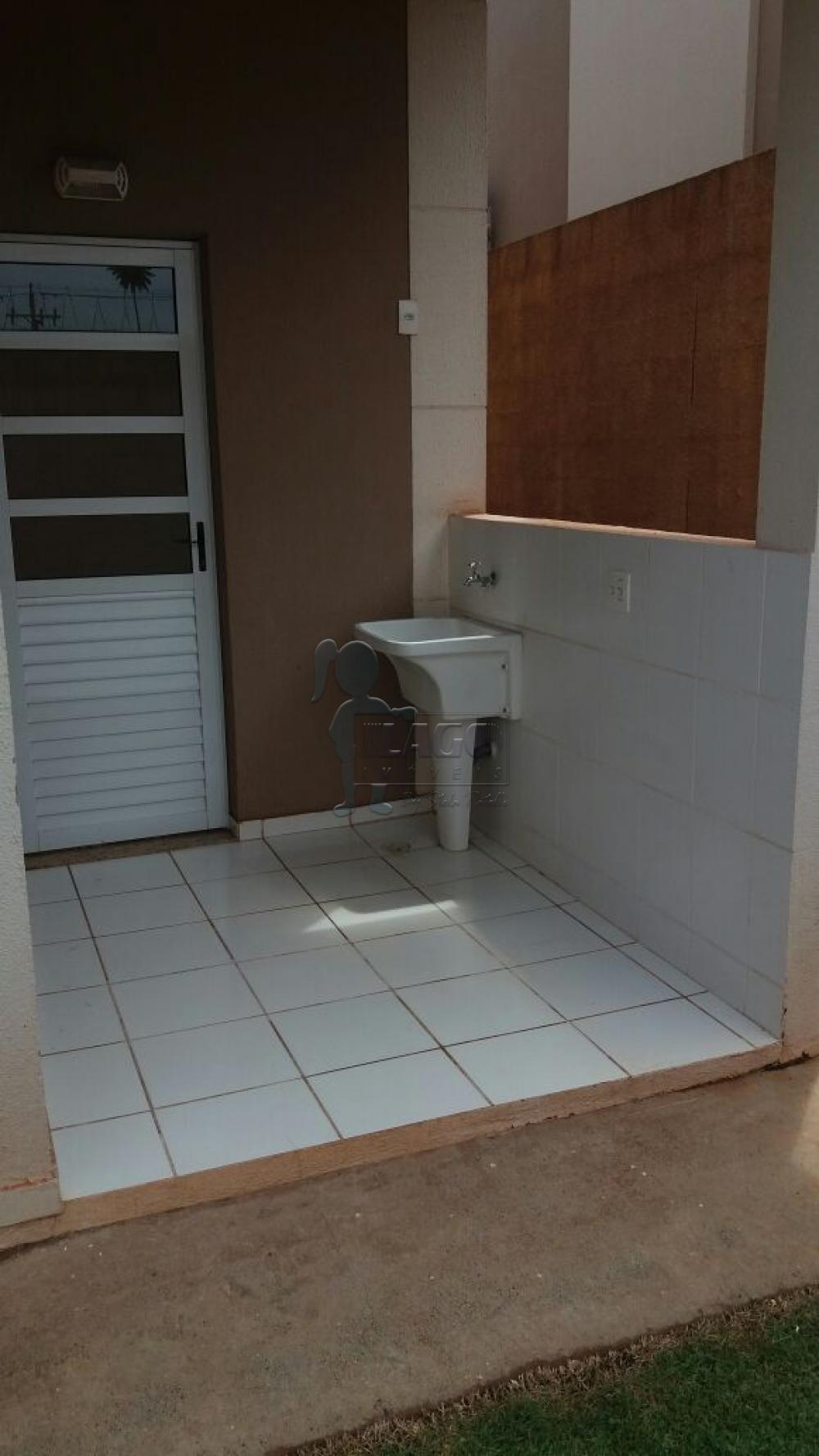 Alugar Casas / Condomínio em Ribeirão Preto apenas R$ 2.000,00 - Foto 12