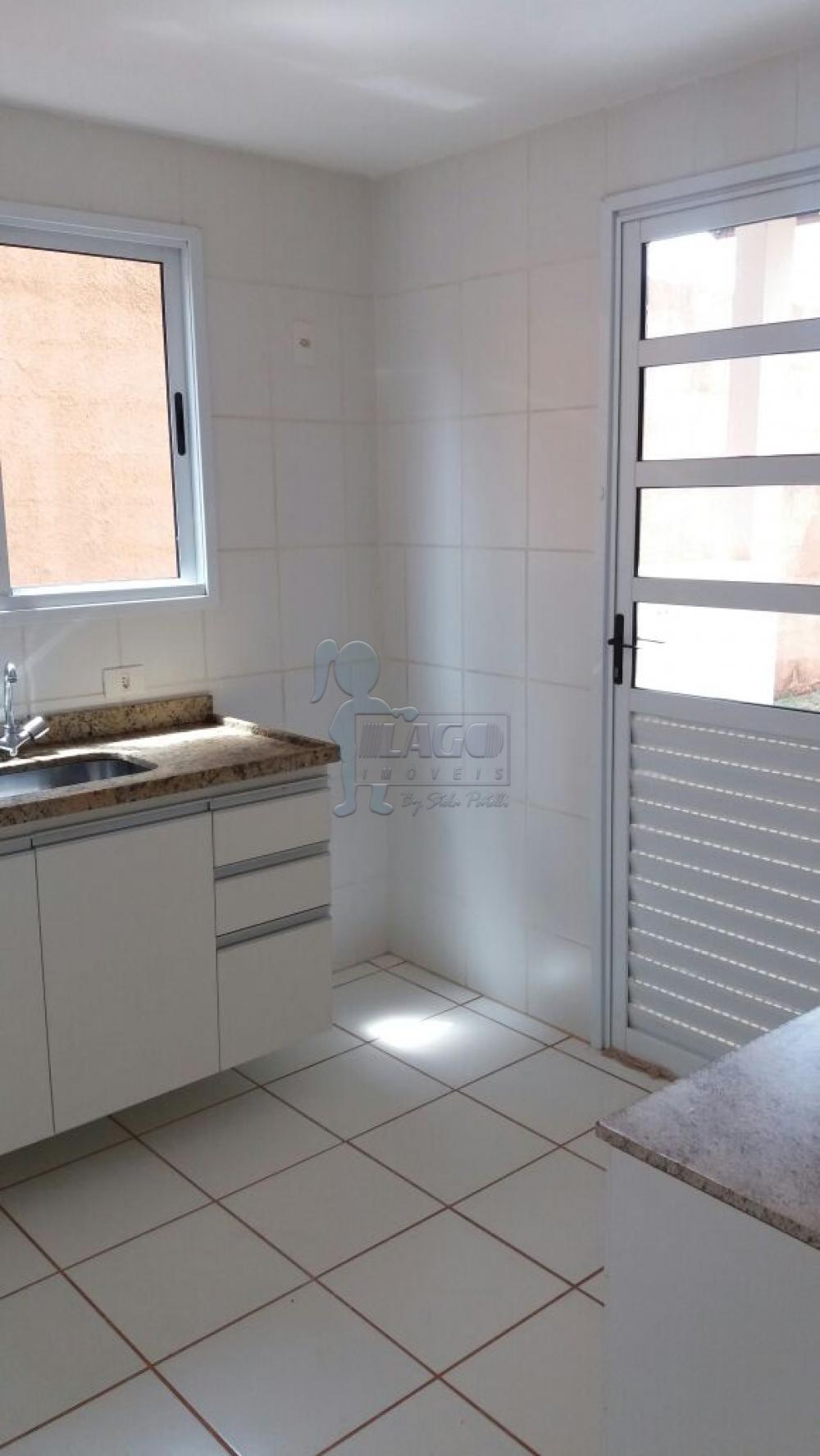 Alugar Casas / Condomínio em Ribeirão Preto apenas R$ 2.000,00 - Foto 14