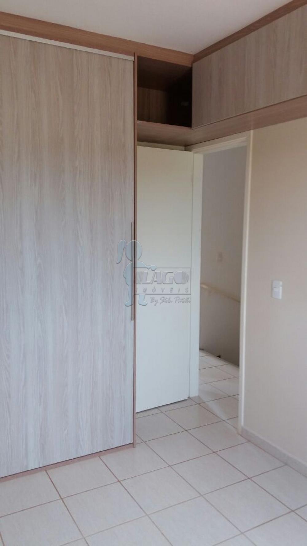 Alugar Casas / Condomínio em Ribeirão Preto apenas R$ 2.000,00 - Foto 21