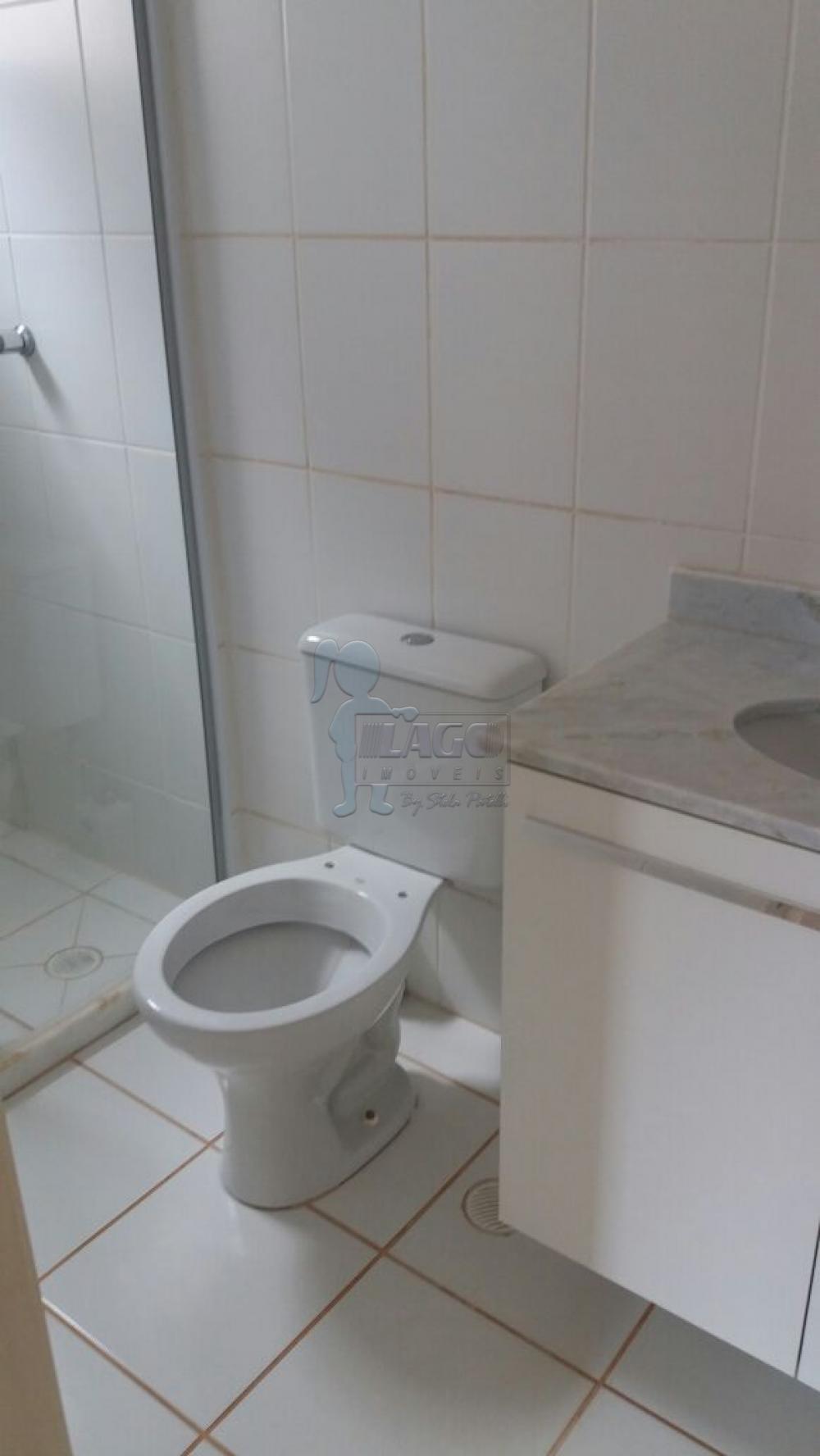 Alugar Casas / Condomínio em Ribeirão Preto apenas R$ 2.000,00 - Foto 22