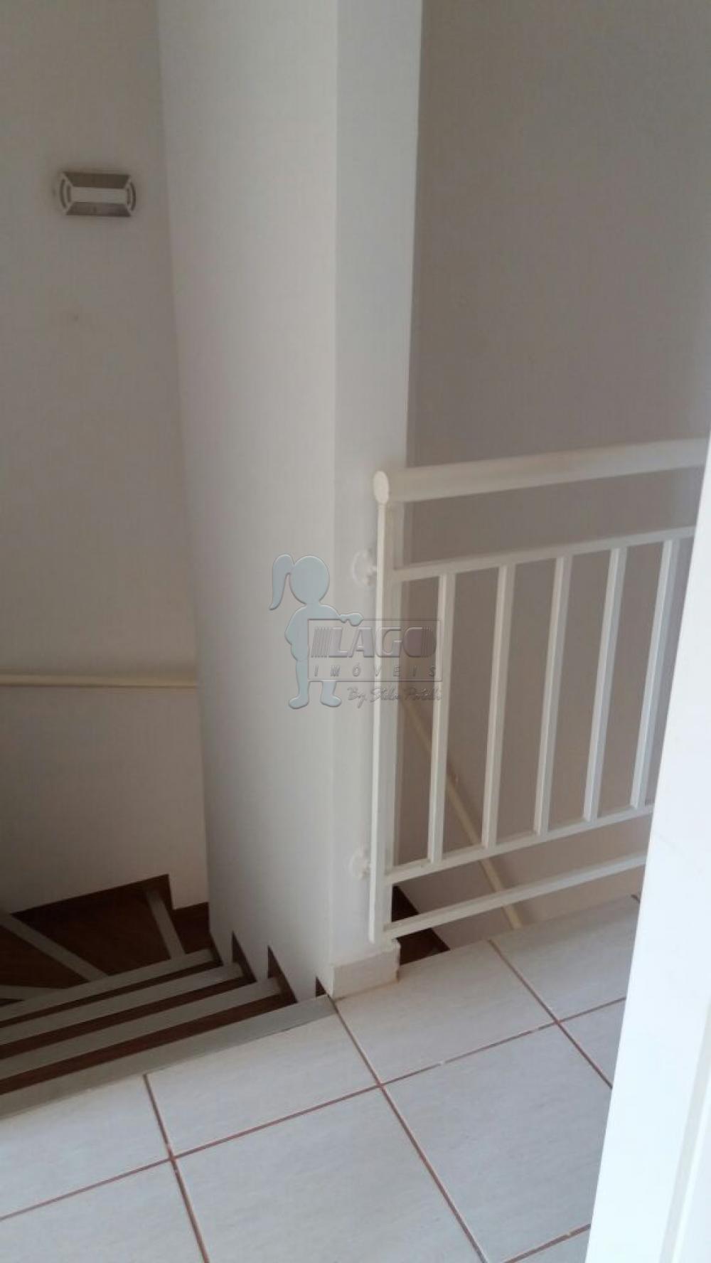 Alugar Casas / Condomínio em Ribeirão Preto apenas R$ 2.000,00 - Foto 23