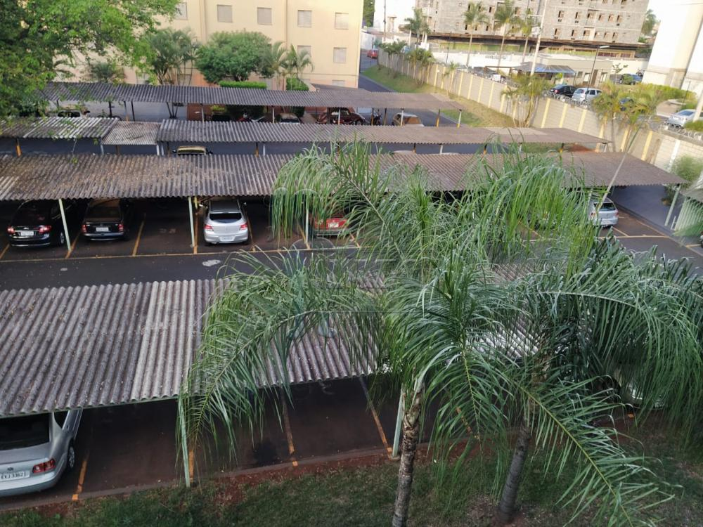 Comprar Apartamento / Padrão em Ribeirão Preto apenas R$ 130.000,00 - Foto 18
