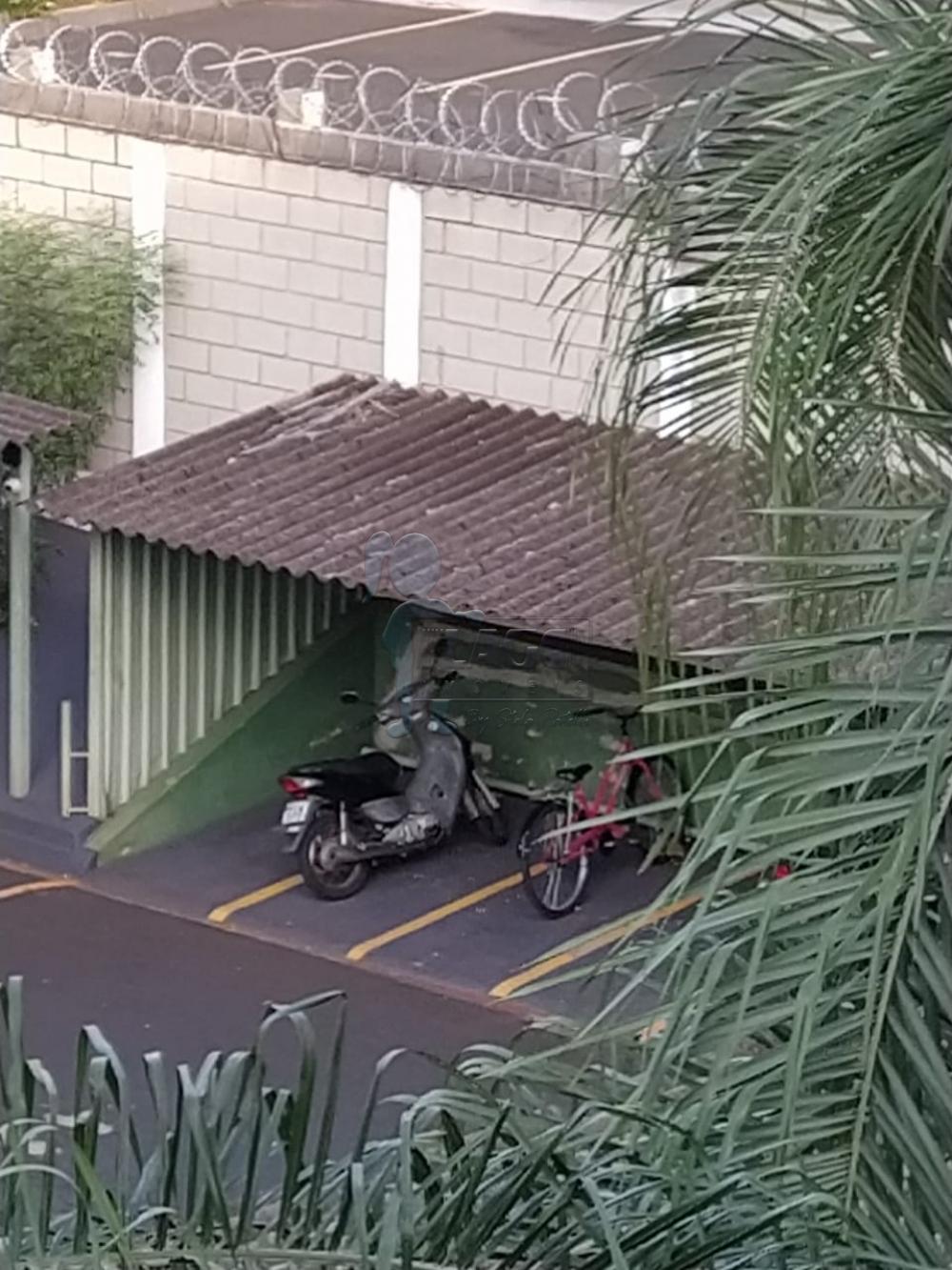 Comprar Apartamento / Padrão em Ribeirão Preto apenas R$ 130.000,00 - Foto 20
