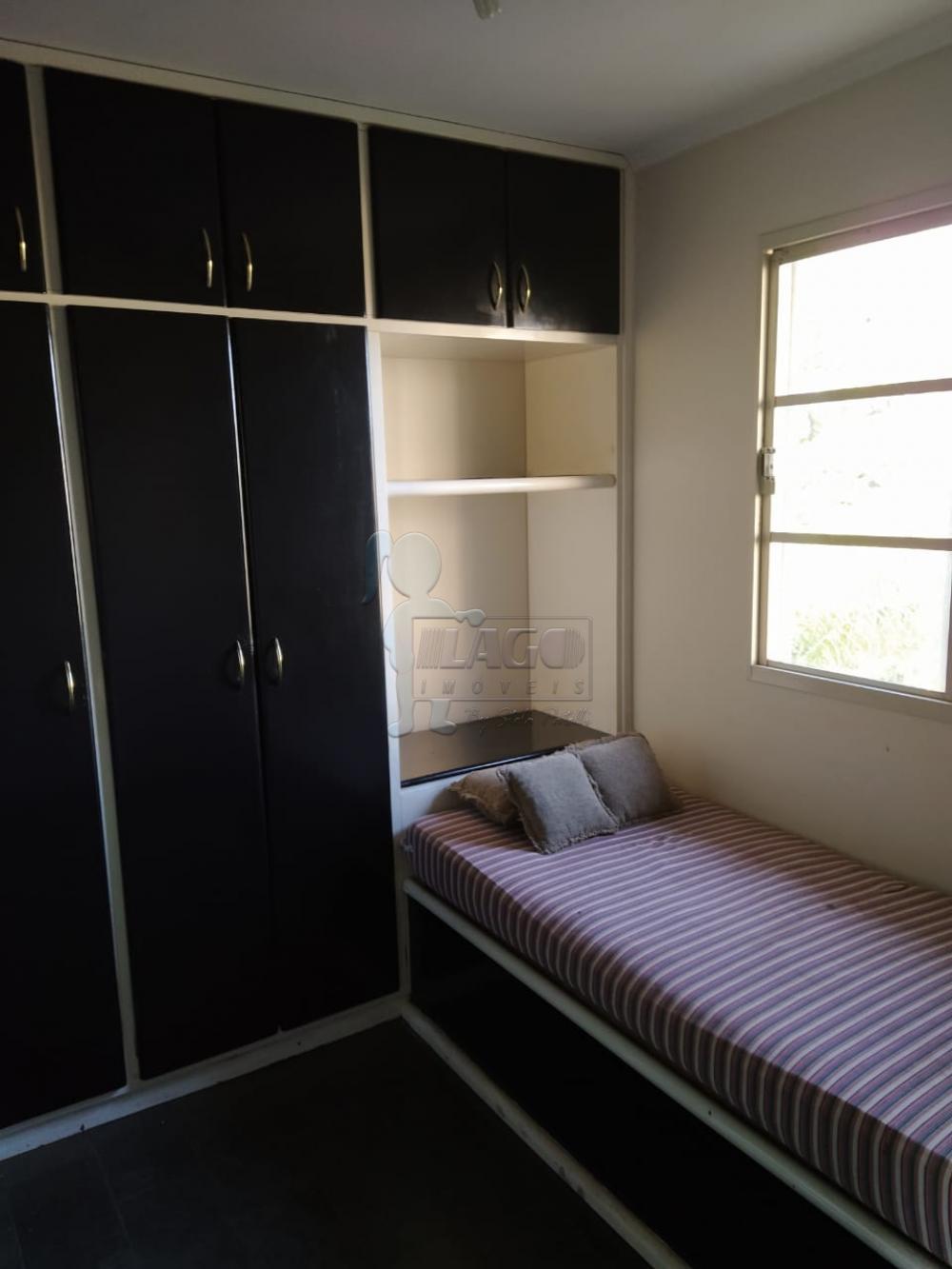 Comprar Apartamento / Padrão em Ribeirão Preto apenas R$ 130.000,00 - Foto 1