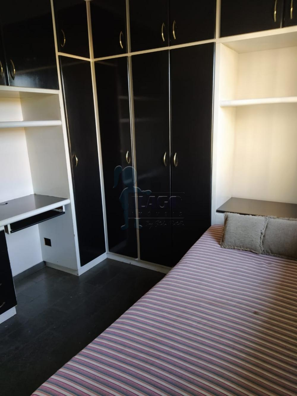 Comprar Apartamento / Padrão em Ribeirão Preto apenas R$ 130.000,00 - Foto 2
