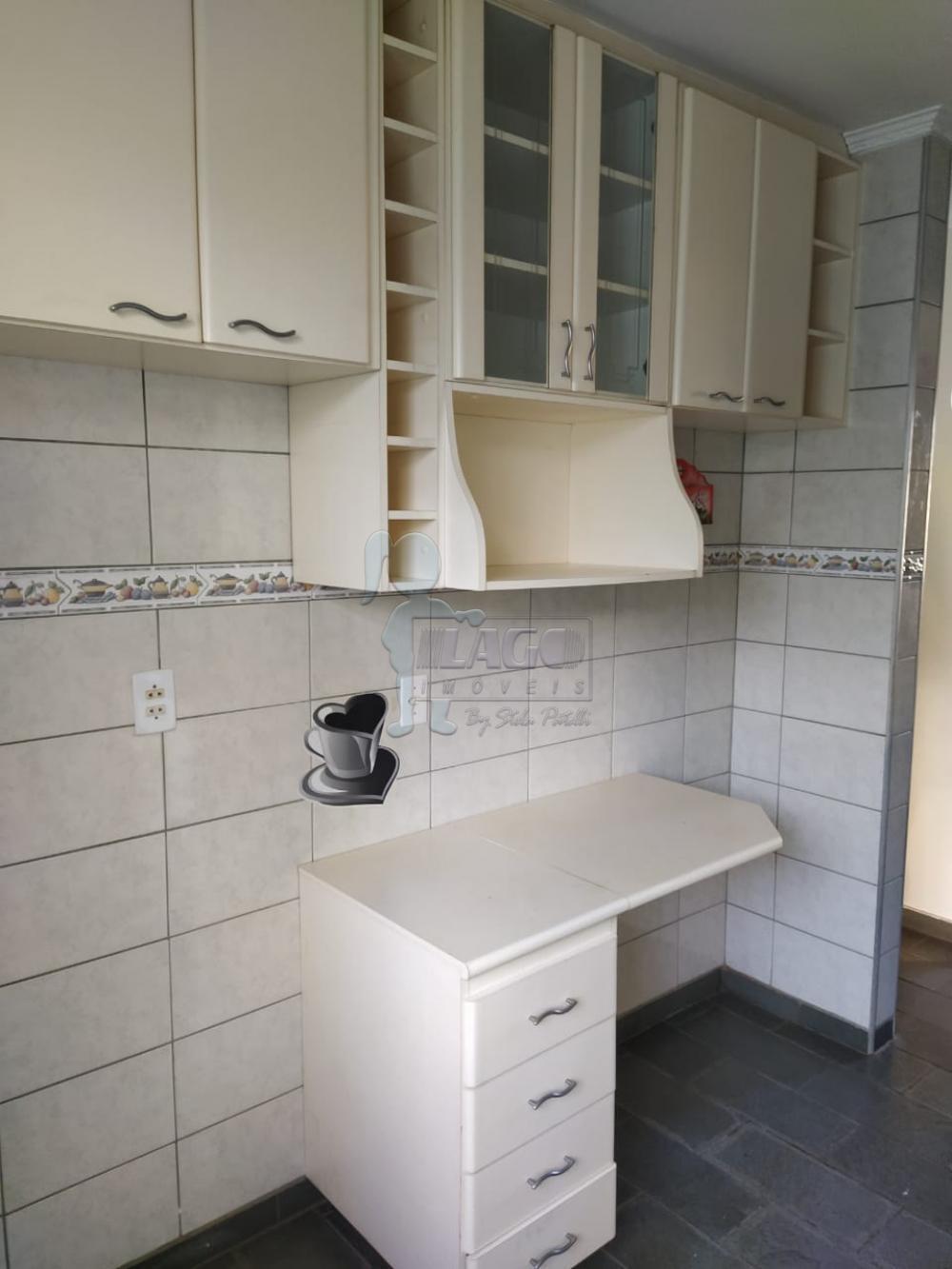 Comprar Apartamento / Padrão em Ribeirão Preto apenas R$ 130.000,00 - Foto 15